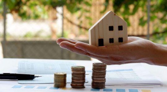 Kredyty hipoteczne w Hiszpanii. Jak uzyskać kredyt dla obcokrajowca na nieruchomość