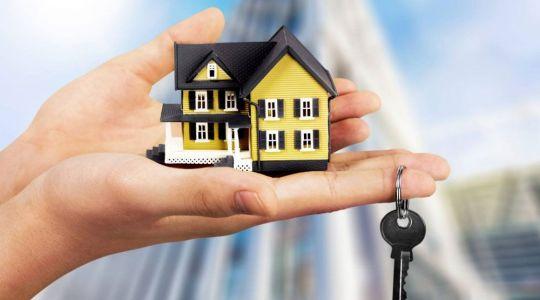 Procedura zakupu nieruchomości w Hiszpanii
