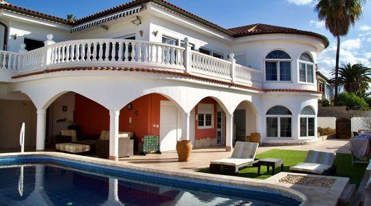 Jak wybrać nieruchomość na Wyspach Kanaryjskich?